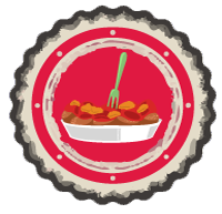 Die beste Currywurst